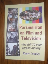 Six of One selling illegal DVDs for profit (Prisoner/McGoohan